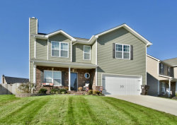 Photo of 2213 Clover Vine Rd, Knoxville, TN 37931 (MLS # 1113505)