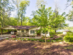 Photo of 1165 Chula Vista Drive, Friendsville, TN 37737 (MLS # 1113521)