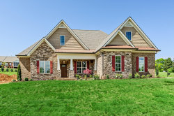 Photo of 7523 Misty Wood Rd, Knoxville, TN 37938 (MLS # 1113950)