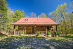 Photo of 930 Old Furnace Rd, Tellico Plains, TN 37385 (MLS # 1114258)