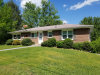 Photo of 810 Patton Ferry Rd, Kingston, TN 37763 (MLS # 1114805)