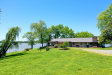 Photo of 4642 Gravelly Hills Rd, Louisville, TN 37777 (MLS # 1115604)