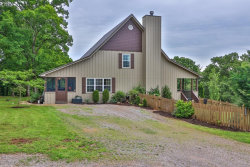 Photo of 134 Audra Lane, Friendsville, TN 37737 (MLS # 1115798)