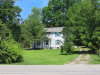 Photo of 2647 Woodrow Drive, Knoxville, TN 37918 (MLS # 1116094)