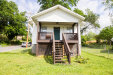 Photo of 411 W 2nd Ave, Lenoir City, TN 37771 (MLS # 1116256)