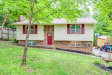 Photo of 354 Oak Leaf St, Kingston, TN 37763 (MLS # 1116360)
