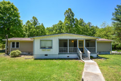 Photo of 4775 Cate Rd, Strawberry Plains, TN 37871 (MLS # 1116957)