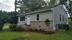 Photo of 812 E Churchwell Ave, Knoxville, TN 37917 (MLS # 1117255)