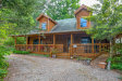 Photo of 3434 Robeson Rd, Sevierville, TN 37862 (MLS # 1117262)