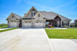 Photo of 1319 Rippling Waters Circle, Sevierville, TN 37876 (MLS # 1117282)