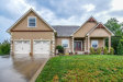 Photo of 1219 Foxwood Drive, Sevierville, TN 37862 (MLS # 1117338)