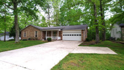 Photo of 217 Lakeview Drive, Crossville, TN 38558 (MLS # 1117455)