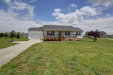 Photo of 387 Sky Drive, Dayton, TN 37321 (MLS # 1117545)
