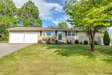 Photo of 3033 Meadowview Drive, Kingston, TN 37763 (MLS # 1117592)