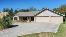 Photo of 1527 Double D Drive, Sevierville, TN 37876 (MLS # 1117853)