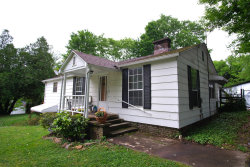 Photo of 5256 Mcintyre Rd, Knoxville, TN 37914 (MLS # 1117886)
