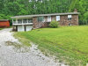 Photo of 1050 Poplar Springs Rd, Kingston, TN 37763 (MLS # 1117952)