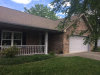 Photo of 2103 Chippendale Drive, Maryville, TN 37803 (MLS # 1118100)