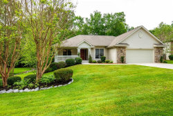 Photo of 136 Mountain View Drive, Crossville, TN 38558 (MLS # 1118304)