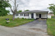 Photo of 115 Fairview Drive, Spring City, TN 37381 (MLS # 1118320)