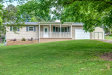 Photo of 1433 Tinnel Rd, Lenoir City, TN 37772 (MLS # 1118344)