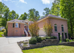 Photo of 284 Forest Hill Drive, Crossville, TN 38558 (MLS # 1118359)