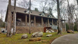 Photo of 581 Pond Ridge Road Rd, Tellico Plains, TN 37385 (MLS # 1118397)