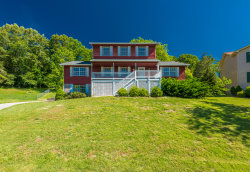 Photo of 1557 Buxton Drive, Knoxville, TN 37922 (MLS # 1118535)