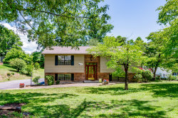 Photo of 1800 Oak Hills Drive, Kingston, TN 37763 (MLS # 1118582)