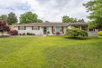 Photo of 2005 Cedar Lane, Kingston, TN 37763 (MLS # 1118610)