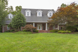 Photo of 64 Hickory Trail Tr, Norris, TN 37828 (MLS # 1118643)