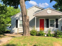 Photo of 2210 Mississippi Ave, Knoxville, TN 37921 (MLS # 1118650)