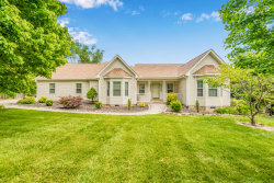 Photo of 11604 Georgetowne Drive, Knoxville, TN 37934 (MLS # 1118658)