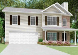 Photo of 2701 Palace Green Rd, Knoxville, TN 37924 (MLS # 1118678)