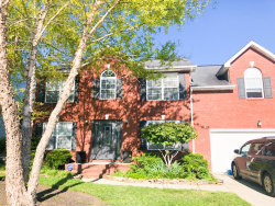 Photo of 7331 Olive Branch Lane, Knoxville, TN 37931 (MLS # 1118692)