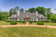 Photo of 6505 E Emory Rd, Knoxville, TN 37938 (MLS # 1118719)