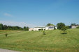 Photo of 5815 Perry Rd, Knoxville, TN 37914 (MLS # 1118724)