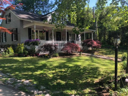 Photo of 110 Dale Place, Norris, TN 37828 (MLS # 1118779)