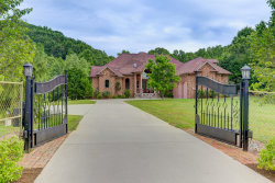 Photo of 11623 Yarnell Rd, Knoxville, TN 37932 (MLS # 1118793)