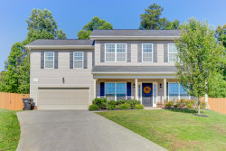Photo of 2801 Hopscotch Lane, Knoxville, TN 37931 (MLS # 1118810)