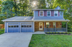 Photo of 1404 Springwood Circle, Knoxville, TN 37931 (MLS # 1118883)