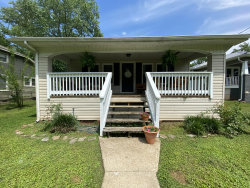 Photo of 3118 Sevier Ave, Knoxville, TN 37920 (MLS # 1118928)