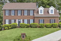 Photo of 10133 Delle Meade Dr Drive, Knoxville, TN 37931 (MLS # 1118935)