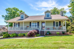 Photo of 7005 Chartwell Rd, Knoxville, TN 37931 (MLS # 1118951)