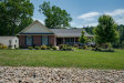 Photo of 229 Daddys Creek Tr, Crossville, TN 38555 (MLS # 1119022)