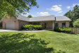 Photo of 1881 Southcliff Drive, Maryville, TN 37803 (MLS # 1119079)