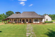 Photo of 1900 Lawnville Rd, Kingston, TN 37763 (MLS # 1119165)