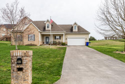Photo of 824 Commonwealth Ave, Strawberry Plains, TN 37871 (MLS # 1119293)