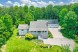 Photo of 206 Foxfire Lane, Kingston, TN 37763 (MLS # 1119376)