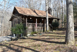 Photo of 177 Holderford Rd, Kingston, TN 37763 (MLS # 1119572)